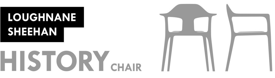 History Chair